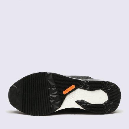 Ботинки Icepeak Wilma Ms - 114031, фото 6 - интернет-магазин MEGASPORT