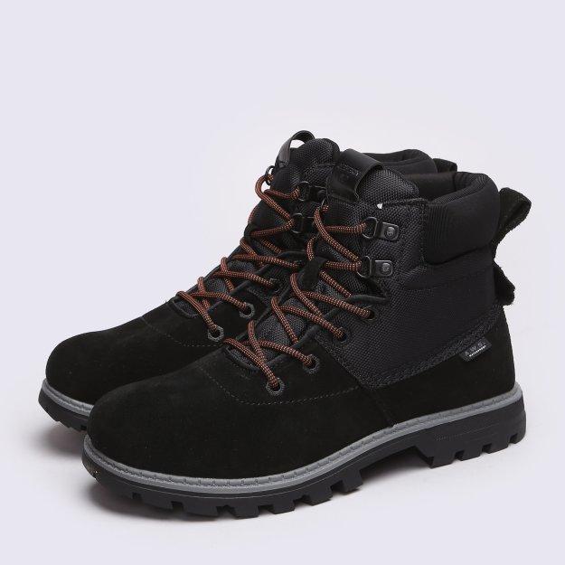 Ботинки Icepeak Walto Mr - MEGASPORT