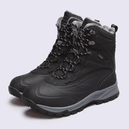 Ботинки Icepeak Warda Mr - 114035, фото 1 - интернет-магазин MEGASPORT