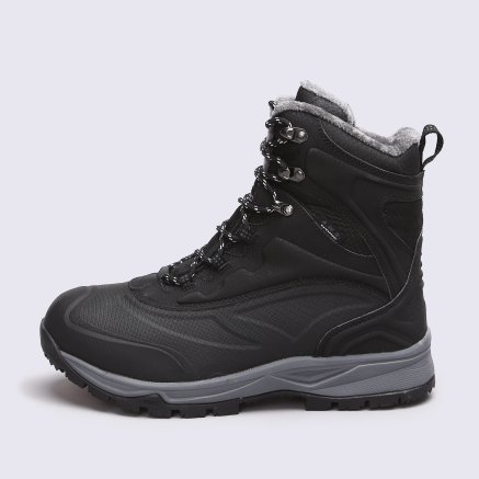 Ботинки Icepeak Warda Mr - 114035, фото 2 - интернет-магазин MEGASPORT