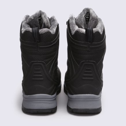 Ботинки Icepeak Warda Mr - 114035, фото 3 - интернет-магазин MEGASPORT