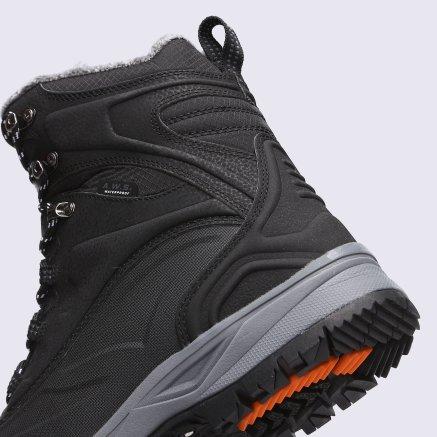Ботинки Icepeak Warda Mr - 114035, фото 4 - интернет-магазин MEGASPORT