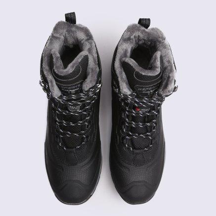 Ботинки Icepeak Warda Mr - 114035, фото 5 - интернет-магазин MEGASPORT