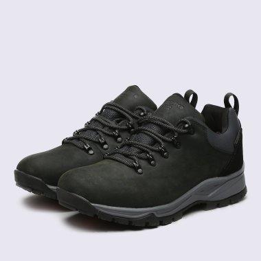 Ботинки icepeak Wiljo Mr - 114036, фото 1 - интернет-магазин MEGASPORT