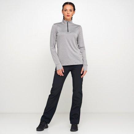 Спортивные штаны Icepeak Savita - 113857, фото 1 - интернет-магазин MEGASPORT