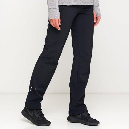 Спортивные штаны Icepeak Savita - 113857, фото 2 - интернет-магазин MEGASPORT