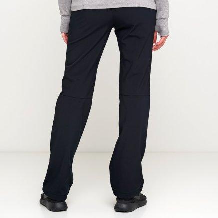 Спортивные штаны Icepeak Savita - 113857, фото 3 - интернет-магазин MEGASPORT