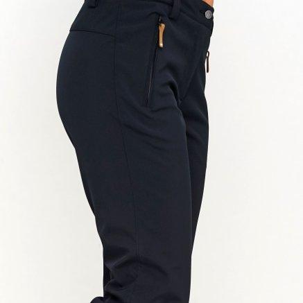 Спортивные штаны Icepeak Savita - 113857, фото 5 - интернет-магазин MEGASPORT