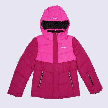 Куртки icepeak Lille Jr - 120492, фото 1 - інтернет-магазин MEGASPORT
