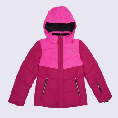 Куртки icepeak Lille Jr - 120492, фото 1 - интернет-магазин MEGASPORT