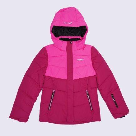 Куртка Icepeak Lille Jr - 120492, фото 1 - інтернет-магазин MEGASPORT