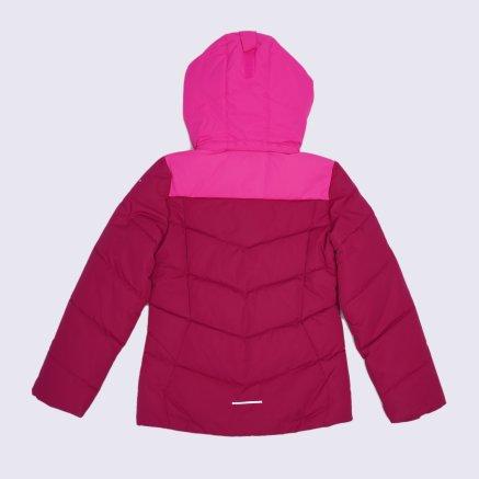 Куртка Icepeak Lille Jr - 120492, фото 2 - інтернет-магазин MEGASPORT