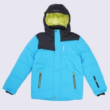 Куртки icepeak Linton Jr - 120493, фото 1 - інтернет-магазин MEGASPORT
