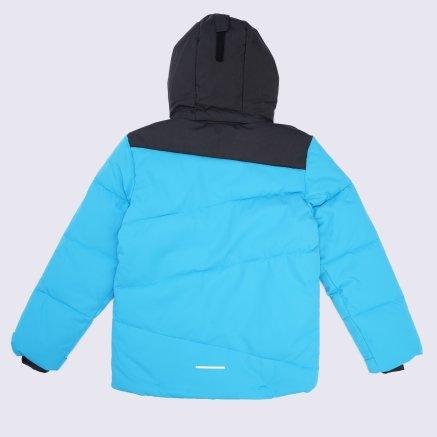 Куртка Icepeak Linton Jr - 120493, фото 2 - интернет-магазин MEGASPORT