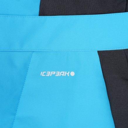 Куртка Icepeak Linton Jr - 120493, фото 3 - интернет-магазин MEGASPORT