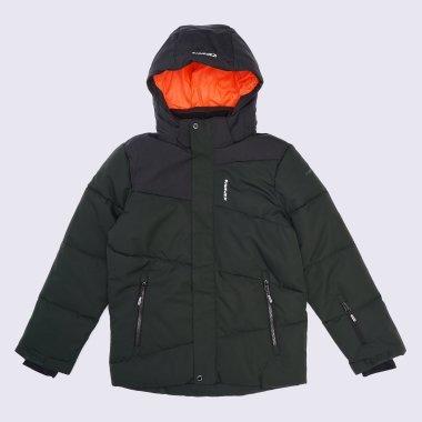 Куртки icepeak Linton Jr - 120494, фото 1 - интернет-магазин MEGASPORT