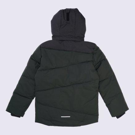 Куртка Icepeak Linton Jr - 120494, фото 2 - интернет-магазин MEGASPORT
