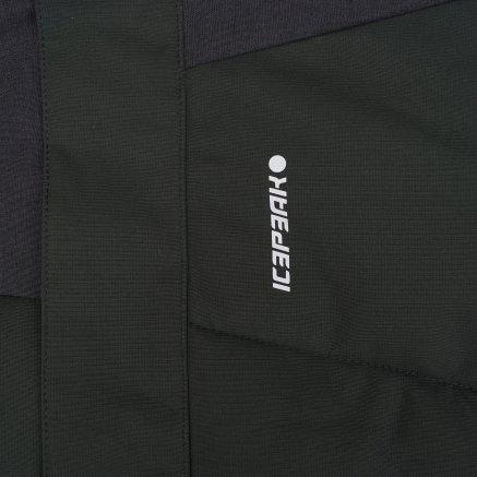 Куртка Icepeak Linton Jr - 120494, фото 3 - интернет-магазин MEGASPORT
