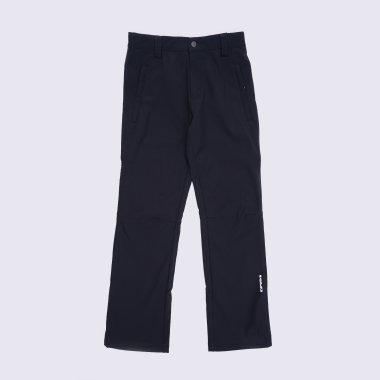 Спортивні штани icepeak Sal Jr - 120429, фото 1 - інтернет-магазин MEGASPORT