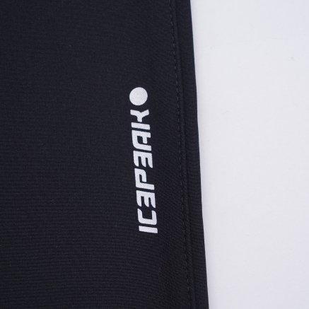 Спортивные штаны Icepeak Sal Jr - 120429, фото 2 - интернет-магазин MEGASPORT