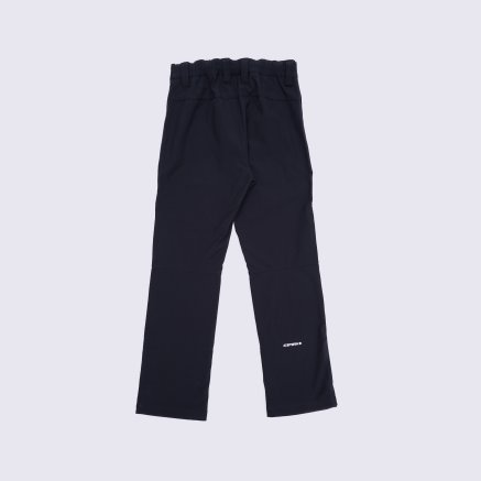 Спортивные штаны Icepeak Sal Jr - 120429, фото 3 - интернет-магазин MEGASPORT