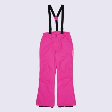Спортивные штаны icepeak Neo Jr - 120496, фото 1 - интернет-магазин MEGASPORT