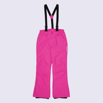 Спортивнi штани Icepeak Neo Jr - 120496, фото 1 - інтернет-магазин MEGASPORT