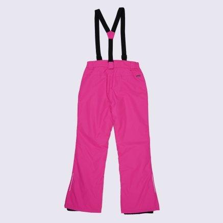 Спортивнi штани Icepeak Neo Jr - 120496, фото 2 - інтернет-магазин MEGASPORT