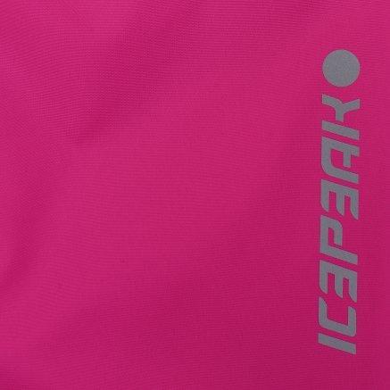 Спортивнi штани Icepeak Neo Jr - 120496, фото 3 - інтернет-магазин MEGASPORT