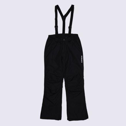 Спортивные штаны Icepeak Neo Jr - 120497, фото 1 - интернет-магазин MEGASPORT
