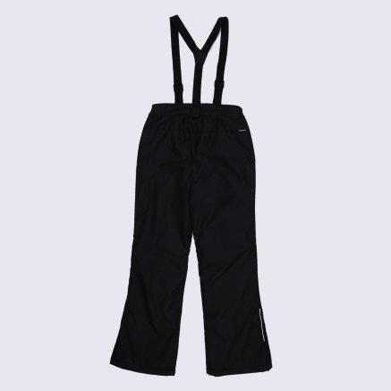 Спортивные штаны Icepeak Neo Jr - 120497, фото 2 - интернет-магазин MEGASPORT