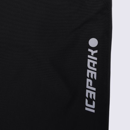 Спортивные штаны Icepeak Neo Jr - 120497, фото 3 - интернет-магазин MEGASPORT