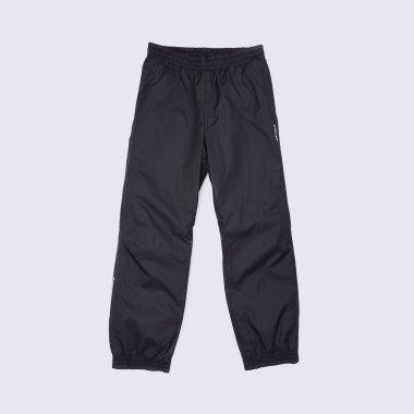 Спортивные штаны icepeak Reid Jr - 120437, фото 1 - интернет-магазин MEGASPORT