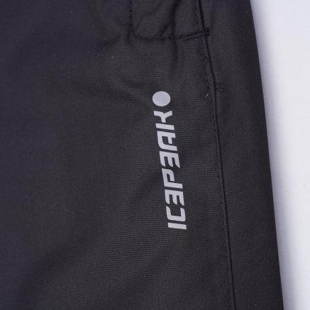 Спортивнi штани Icepeak Reid Jr - 120437, фото 3 - інтернет-магазин MEGASPORT
