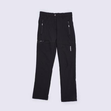Спортивные штаны Icepeak Kerman Jr - 120438, фото 1 - интернет-магазин MEGASPORT
