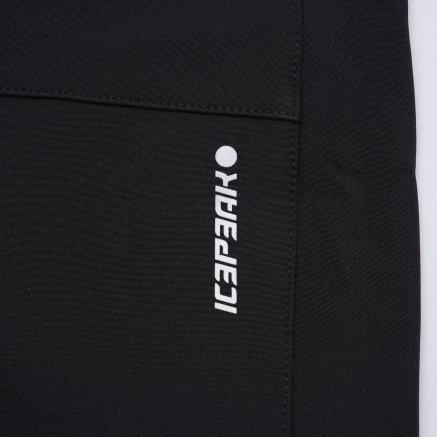 Спортивные штаны Icepeak Kerman Jr - 120438, фото 2 - интернет-магазин MEGASPORT