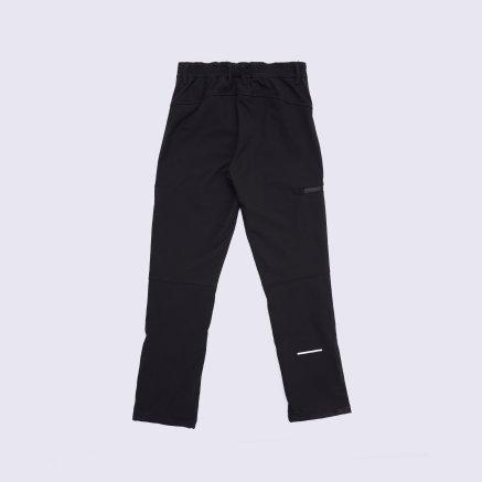 Спортивные штаны Icepeak Kerman Jr - 120438, фото 3 - интернет-магазин MEGASPORT