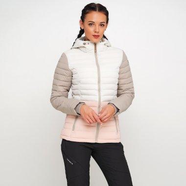 Куртки icepeak Ep Avera - 120424, фото 1 - інтернет-магазин MEGASPORT
