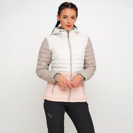 Куртка Icepeak Ep Avera - 120424, фото 1 - интернет-магазин MEGASPORT