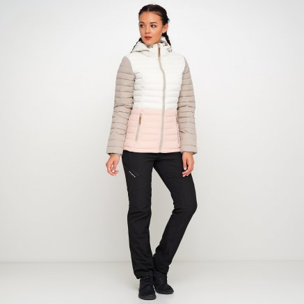 Куртка Icepeak Ep Avera - 120424, фото 2 - интернет-магазин MEGASPORT