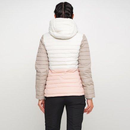 Куртка Icepeak Ep Avera - 120424, фото 3 - интернет-магазин MEGASPORT