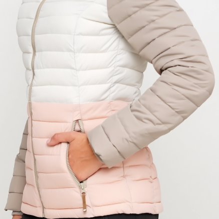 Куртка Icepeak Ep Avera - 120424, фото 4 - интернет-магазин MEGASPORT