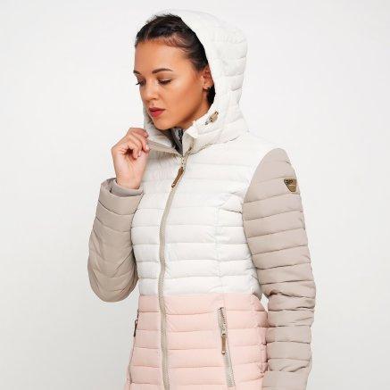 Куртка Icepeak Ep Avera - 120424, фото 5 - интернет-магазин MEGASPORT