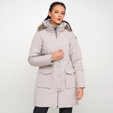 Куртки icepeak Ep Arcadia - 120436, фото 1 - інтернет-магазин MEGASPORT