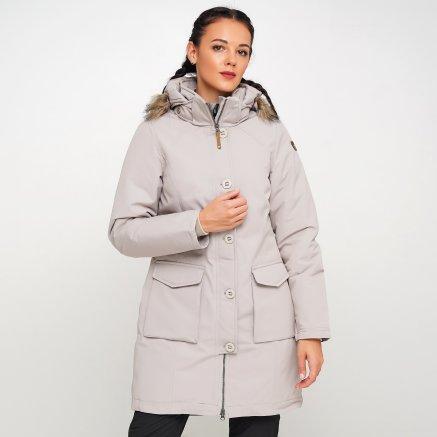Куртка Icepeak Ep Arcadia - 120436, фото 1 - интернет-магазин MEGASPORT