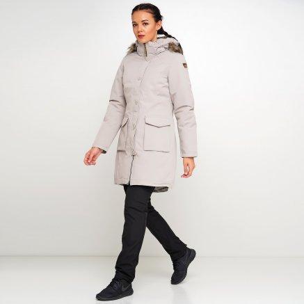Куртка Icepeak Ep Arcadia - 120436, фото 2 - интернет-магазин MEGASPORT