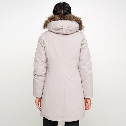 Куртка Icepeak Ep Arcadia - 120436, фото 3 - интернет-магазин MEGASPORT