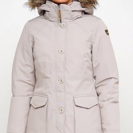 Куртка Icepeak Ep Arcadia - 120436, фото 4 - интернет-магазин MEGASPORT