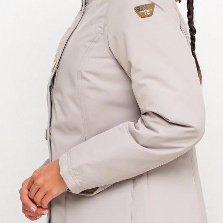 Куртка Icepeak Ep Arcadia - 120436, фото 5 - интернет-магазин MEGASPORT