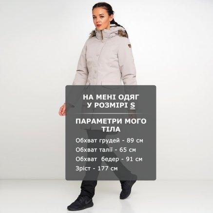 Куртка Icepeak Ep Arcadia - 120436, фото 6 - интернет-магазин MEGASPORT
